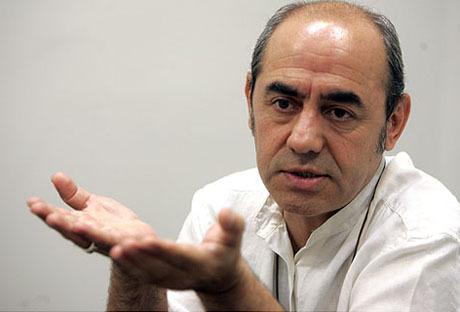 واکنش کمال تبریزی به اطلاعات اشتباه مرتضی میرباقری