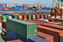 بیش از 433 هزار تن کالا از خراسان شمالی صادر شد