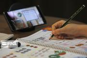 دسترسی دانشآموزان به شبکه آموزشی شاد در خوزستان فراهم است