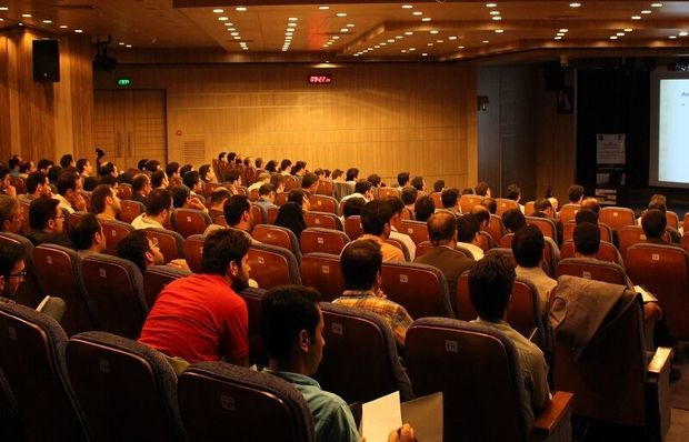 نخستین همایش بینالمللی جاده ابریشم در قزوین برگزار میشود