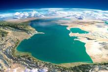 ساحل خواری پیدا و پنهان در گیلان