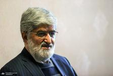 معنای عدم شرکت در انتخابات 1400 از نظر علی مطهری