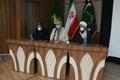 جزییات تشکیل 300 گروه امر به معروف و نهی از منکر در سپاه تهران/ آمران به معروف و ناهیان از منکر مجوز فعالیت دریافت کرده اند