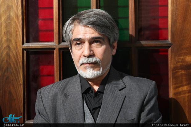 انتقاد قائم مقام سابق رئیس صدا و سیما از اتهام زنی ها در سریال های جاسوسی تلویزیون