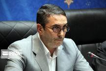 تمهیدات لازم برای توزیع سه و نیم تن الکل در استان مرکزی اندیشیده شود
