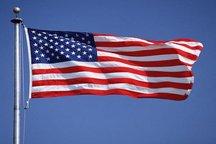 آمریکا خواستار خودداری اتباعش از سفر به عراق شد