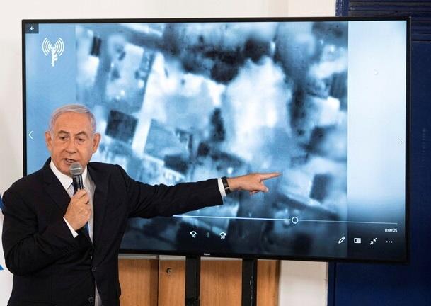 آتش بس تل آویو با مقاومت فلسطین:ننگ دولت نتانیاهو و شکست بازدارندگی اشغالگر
