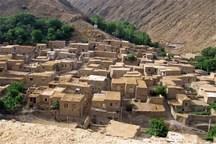 نبض زنجان: ازآبادیهای زنجان مظلومیت زدایی شود نه محرومیتزدایی