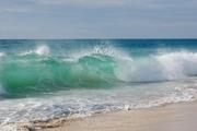 صیادان به آبهای شمال خلیج فارس نروند