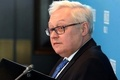 درخواست روسیه از ایران در مورد پیمان منع انتشار سلاح های هسته ای