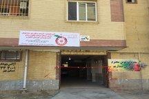 افتتاح ۲۰ واحد مسکن مهر مددجویان بهزیستی در الیگودرز   ۳۲ واحد در حال ساخت است