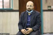 جواد امام: تندروها می خواهند دولت روحانی را برای همیشه بزنند/ پخش گاندو 2 ادامه همان پروژه است
