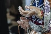 نماز جمعه فردا در شهرستان های سفید گیلان برگزار می شود