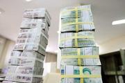 بدهی دولت چقدر است؟ + دریافت گزارشی از جزییات
