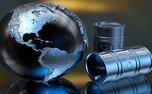 ایران چند بشکه نفت در روز تولید می کند؟