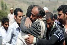دیپلماسی ایرانی راهکار حل بحران یمن