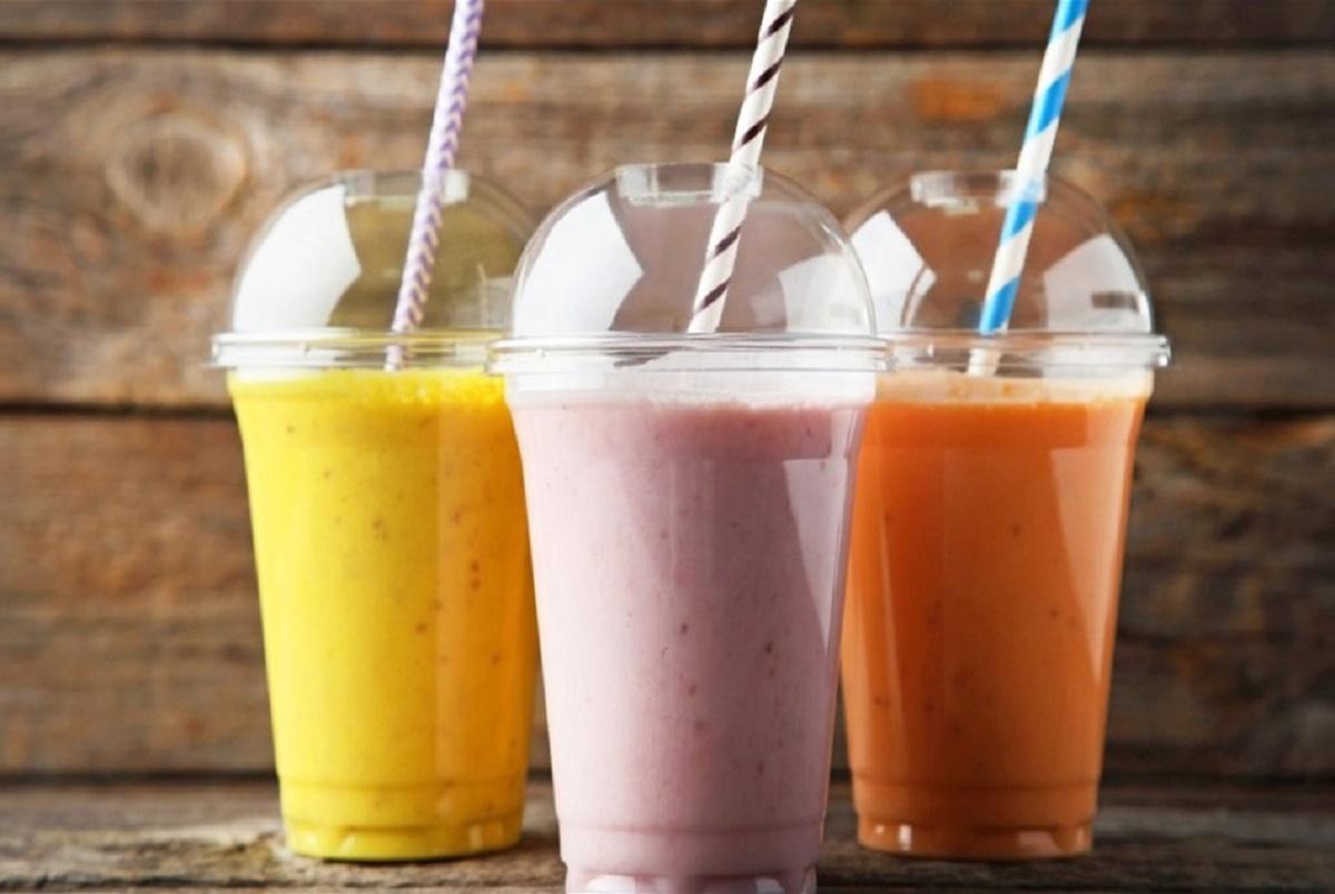 خطراتی که لیوانهای پلاستیکی برای سلامت بدن دارند