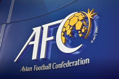 واکنش صفحه اینستاگرامی AFC به قهرمانی ایران در جام ملتهای آسیا + عکس