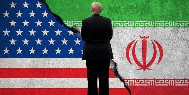 رسانه آمریکایی: با رفتارهای ترامپ، آمریکا برای ایرانیها شیطان بزرگ باقی میماند