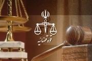 فرماندار: 75 درصد بازداشتیهای حوادث اخیر دشتآزادگان آزاد شدند