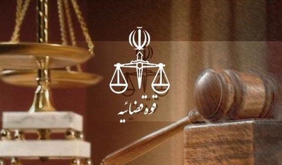 عبدالحمید میربلوچزهی اعدام شد