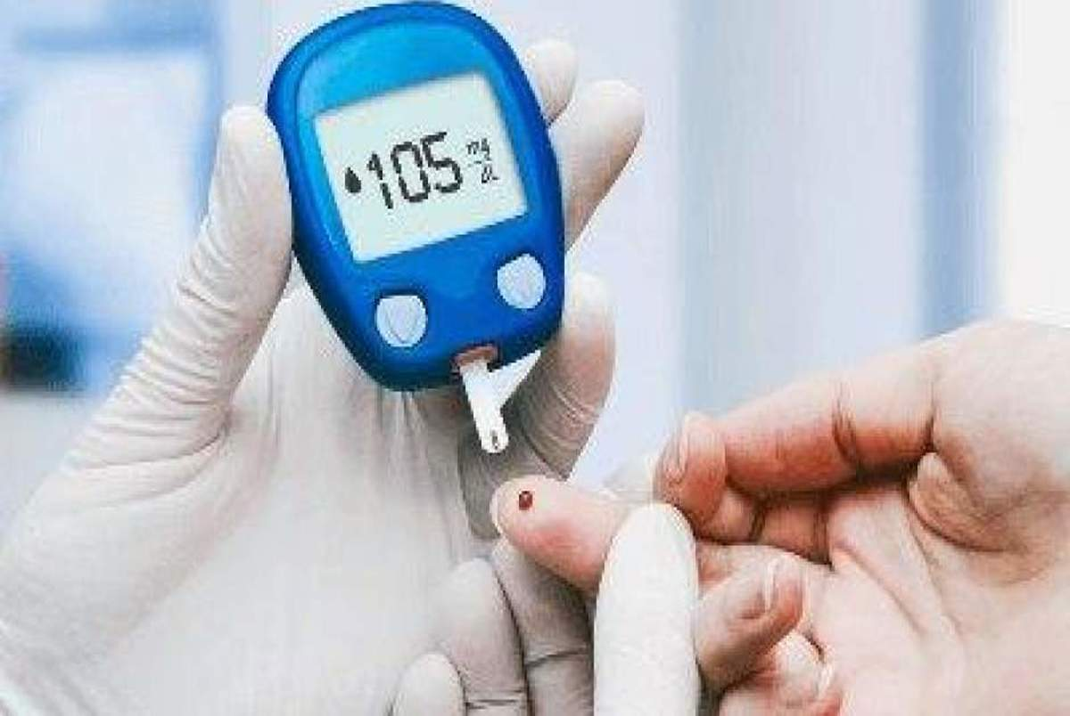 آزمایش بدون خونریزی و درد دیابت در استرالیا