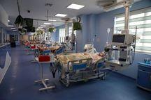 ۸۰۰ بیمار مبتلا به کرونا در اصفهان بهبود یافتند