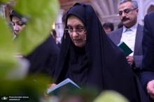 تجدید میثاق اصناف، نهادها، سازمان ها و اقشار مختلف مردم با آرمان های امام خمینی(س)- 7