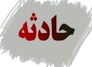 سوءقصد موتورسواران ناشناس به قاضی ویژه قتل تهران