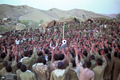 ابراز نگرانی پژوهشگران تاریخ جنگ/ درخواست برای جدی گرفتن مشکلات مرزی ایران و عراق و دور کردن خطر جنگی مجدد
