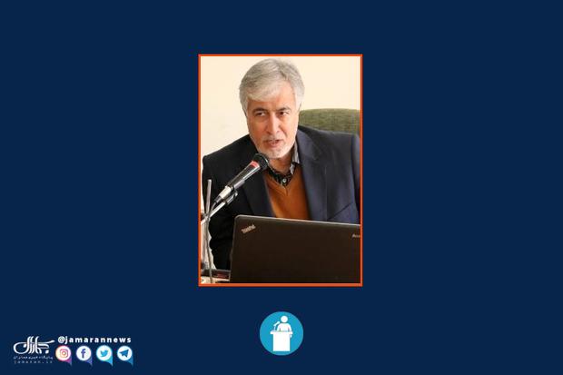 چرا الگویی اقتصادی ای که در آمریکای شمالی و اروپا پاسخ می دهد در ایران پاسخ نمی دهد؟/الزامات نهادی توسعهی بومی در ایران چیست؟