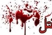 ماجرای قتل مادر ۷۳ ساله و دختر ۴۶ سالهاش در یک خانه