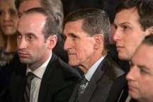 تحلیلگران: پرونده تماس با روسیه به فلین ختم نخواهد شد