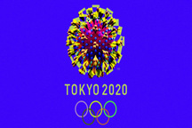 طلسم توکیو دوباره دامن المپیک را می گیرد؟/ کرونا، ویروسی در حد جنگ جهانی!