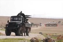 آنکارا: روسیه مانع ورود ارتش سوریه به مناطق مخالفان در ادلب خواهد شد