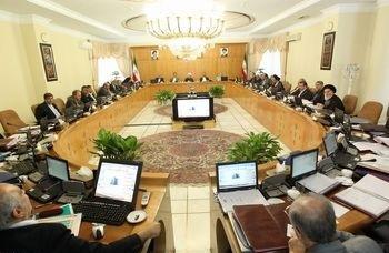 300 میلیون یورو برای تکمیل طرح ریلی چابهار به زاهدان تسهیلات اختصاص یافت