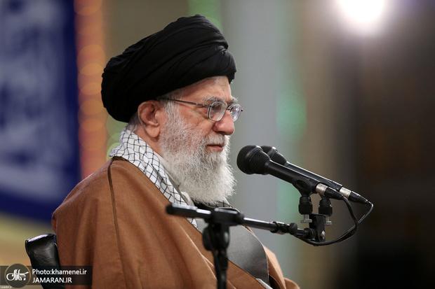 پیام تسلیت رهبر معظم انقلاب در پی درگذشت حجت السلام و المسلمین حائری