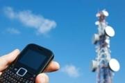 نقاط کور آنتن دهی تلفن همراه در مسیر تهم - چورزق رفع میشود
