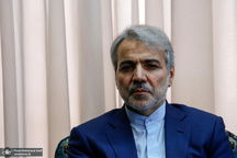 ابلاغ تخصیص مجدد تنخواه به استانهای گلستان و مازندران