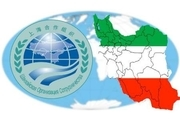 ایران عضو دائم سازمان همکاری شانگهای می شود؟
