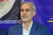 فرماندار کرمانشاه: صدای انفجار مربوط به رزمایش نظامی است
