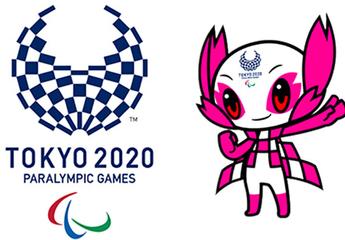 بازی های پارالمپیک 2020 توکیو لغو می شود؟