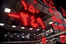 خبر مهم برای فعالان بازار بورس