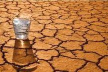 دشت مشهد یکی از بحرانی ترین آبخوانهای کشور را دارد