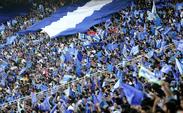 هزینه بلیت هواداران استقلال عودت داده میشود