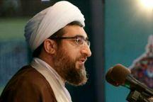 نمیتوان انقلاب اسلامی را با دعوا پیش برد