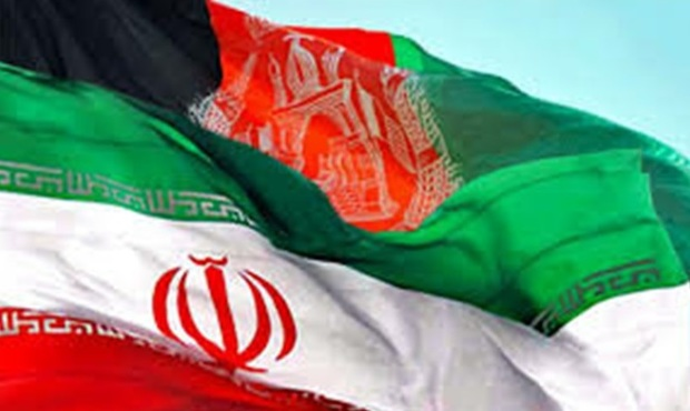 واکنش سفارت ایران در کابل به اتهامات وزیر خارجه آمریکا