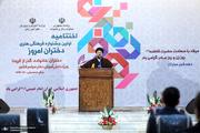 سید حسن خمینی: انقلاب در برابر سد تحجر ایستاد