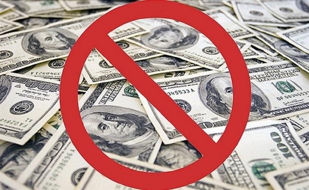 ماجرای 12000 صادرکننده جعلی و ناتوانی دولت در بازگرداندن 40 میلیارد دلار  ارز صادراتی!