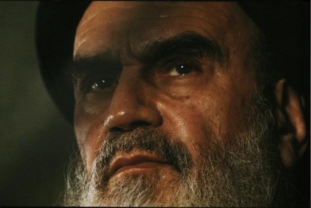 متن کامل وصیتنامه الهی سیاسی حضرت امام خمینی(س)